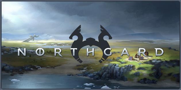 Newsbild zu Angespielt: Northgard