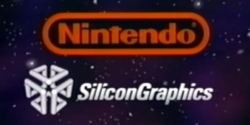 Newsbild zu N64-Themenwoche // Spezial: Die Entstehung des N64