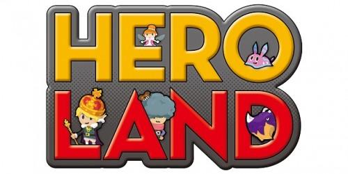 Newsbild zu Heroland: Nintendo Switch-Version des RPGs erscheint erst Ende Januar in Europa