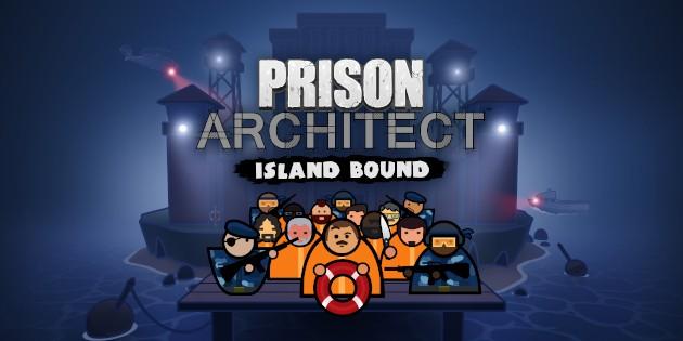Newsbild zu Neuer Zusatzinhalt für Prison Architect enthüllt