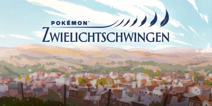 Newsbild zu Gemeinsam in den Kampf – Bonusepisode zu Pokémon: Zwielichtschwingen mit deutschen Untertiteln ab sofort verfügbar