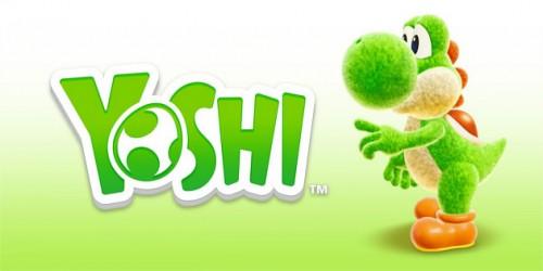 Newsbild zu Umfrage der Woche: Welches Yoshi-Abenteuer ist euer Favorit?