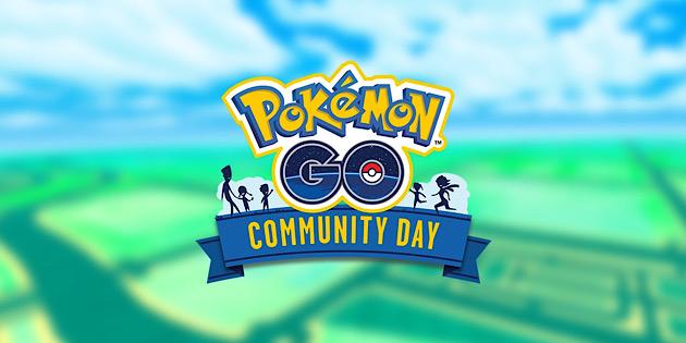 Newsbild zu Pokémon GO lässt euch über das Community Day-Pokémon im Februar abstimmen