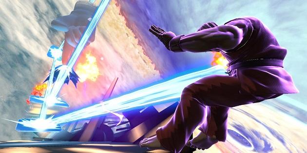 Newsbild zu Trivia rund um Super Smash Bros. Ultimate: Masahiro Sakurais Bilder der Woche (KW 19/2020)