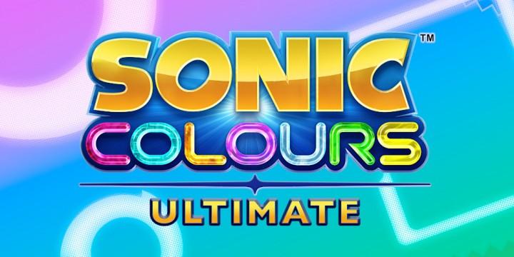 Newsbild zu Erster Patch für Sonic Colours: Ultimate veröffentlicht – Weitere Optimierungen in Aussicht gestellt