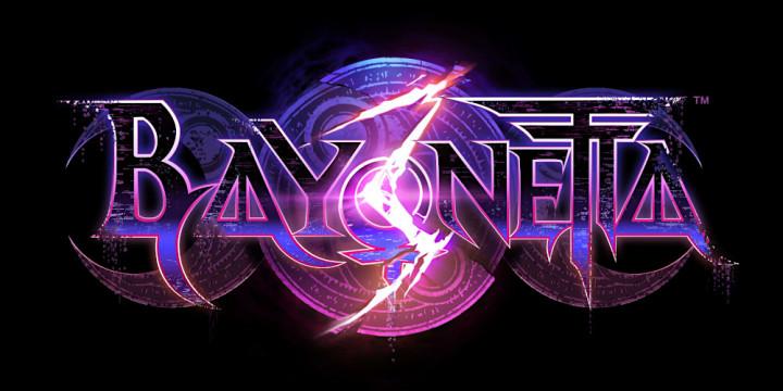 Newsbild zu Bayonetta 3 – Hideki Kamiya und Yusuke Miyata von PlatinumGames richten sich in einer Botschaft an die Fans