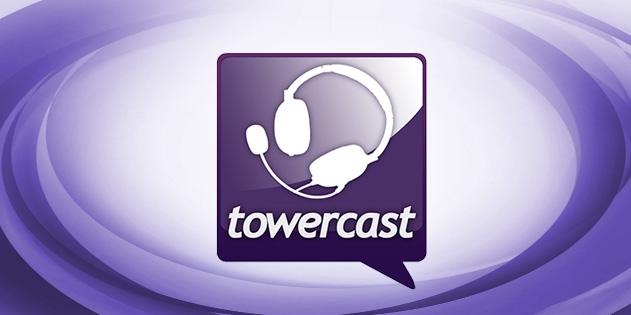 Newsbild zu TowerCast #87 + #88: Unsere LiveCasts zur E3 2015 noch einmal als Live-Mitschnitt anhören!