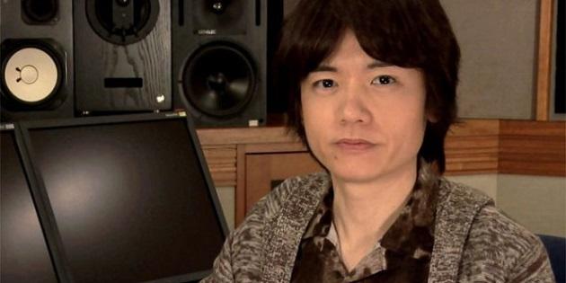 Newsbild zu Planung, Persönlichkeit und Feingefühl – Masahiro Sakurai über die Qualitäten eines Directors
