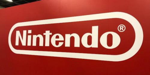Newsbild zu Ein Blick in die Zukunft – darauf möchte sich Nintendo bei kommenden Konsolen fokussieren