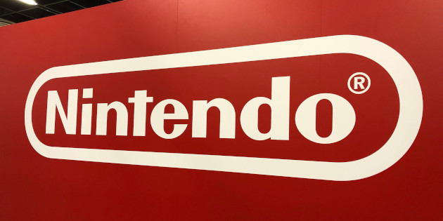 Newsbild zu Nintendo weiterhin auf Erfolgskurs – Nintendo Switch-Konsole erfolgreicher als im Vorjahr