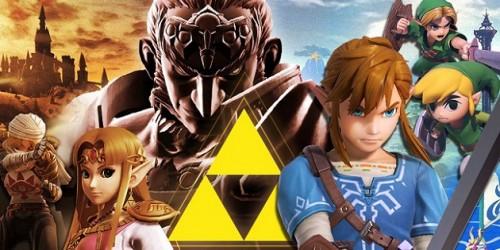 Newsbild zu Welchen neuen Zelda-Charakter wünscht ihr euch für Super Smash Bros. Ultimate? – Event-Turnier angekündigt
