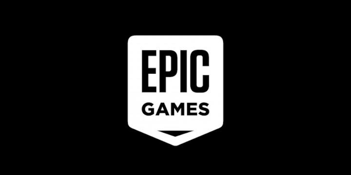 Newsbild zu Sony investiert weitere 200 Millionen US-Dollar in Epic Games