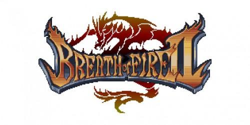 Newsbild zu Nintendo eShop-Spieletest: Breath of Fire II