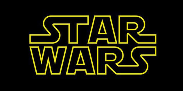 Newsbild zu TowerCast #105: Die 10 Sternchen am Star Wars-Spielehimmel