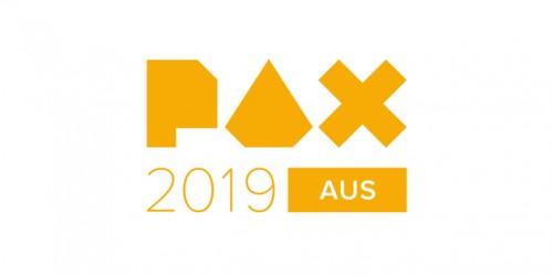 Newsbild zu PAX AUS 2019 // Nintendo ist mit seinen aktuellen Highlights vertreten