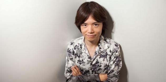 Newsbild zu Geschichten aus der Kindheit: Masahiro Sakurai plaudert über seine ersten Kontakte mit der Welt der Videospiele