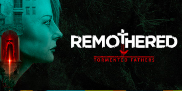 Newsbild zu Nintendo Switch-Spieletest: Remothered: Tormented Fathers