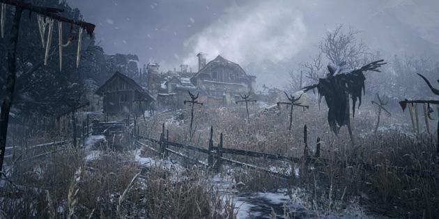 Newsbild zu Meilenstein erreicht: Capcom verzeichnet 100 Millionen verkaufte Einheiten der Resident Evil-Reihe