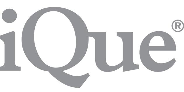 Newsbild zu iQue wird ab sofort auch Spielesoftware entwickeln