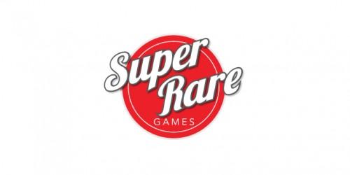 Newsbild zu Super Rare Games kündigt physische Veröffentlichungen von sieben Nintendo Switch-Spielen an
