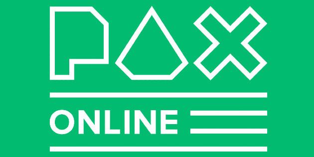 Newsbild zu PAX West und PAX Australia 2020 wegen Coronavirus abgesagt – PAX Online angekündigt