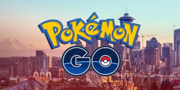 Newsbild zu Pokémon GO-Spieler dürfen wieder entscheiden: Vier Pokémon stehen für die kommenden zwei Community Days zur Wahl