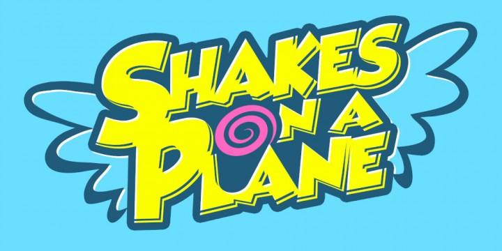 Newsbild zu Einmal Tomatensaft, bitte – Shakes on a Plane für November angekündigt