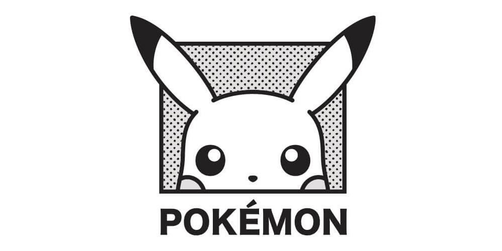 Zavvi x Pokémon