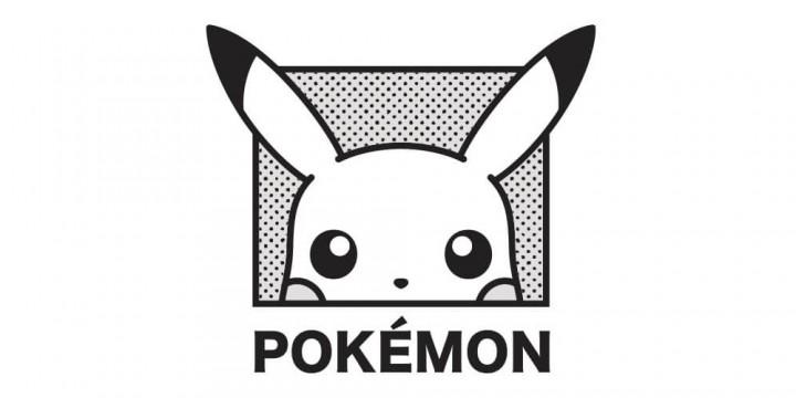 Newsbild zu Zavvi x Pokémon – Nintendo und Zavvi erweitern die Kooperation und veröffentlichen weiteres Merchandise