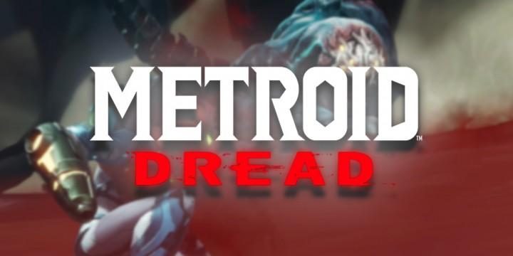 Newsbild zu So bewerten internationale Medien Metroid Dread für die Nintendo Switch