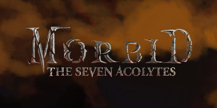 Newsbild zu gamescom 2020 // Blutiges Gameplay von Morbid: The Seven Acolytes enthüllt