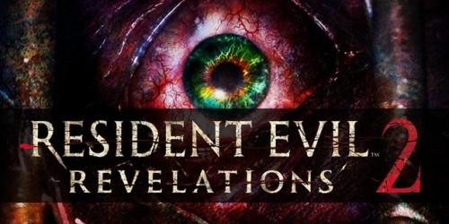 Newsbild zu Alle Versionen von Resident Evil: Revelations 1 und 2 im Videovergleich
