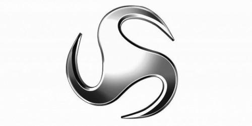 Newsbild zu Deep Silver plant Spiele für Wii U