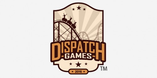 Newsbild zu Publisher Dispatch Games äußert sich zu Lieferschwierigkeiten und fehlender Transparenz