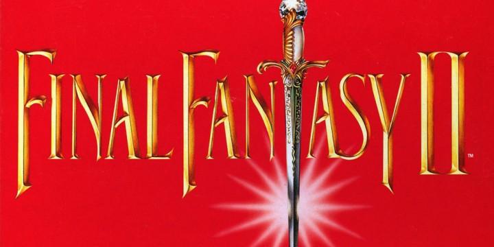 Newsbild zu Beinahe wäre ein Final Fantasy-Comic in den 90er-Jahren veröffentlicht worden