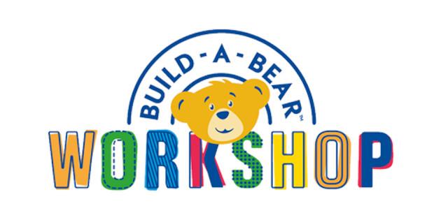 Newsbild zu Build-A-Bear Workshop zeigt Interesse an einer Veröffentlichung von Plüschfiguren aus Animal Crossing