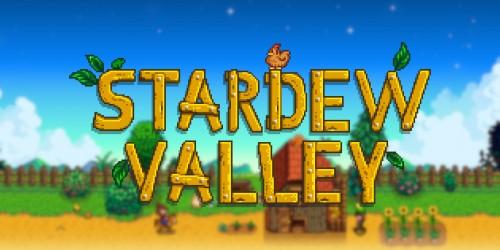 Newsbild zu Stardew Valley: Entwickler gewährt ersten Blick auf das zukünftige Update