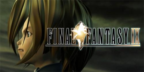 Newsbild zu Square Enix arbeitet an einem Patch für Final Fantasy IX