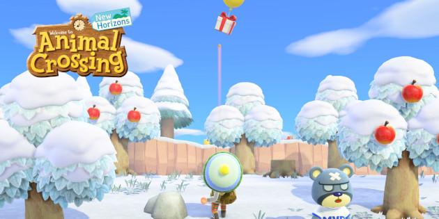 Newsbild zu Animal Crossing: New Horizons – So begründen die Entwickler die fehlende Cloud-Unterstützung