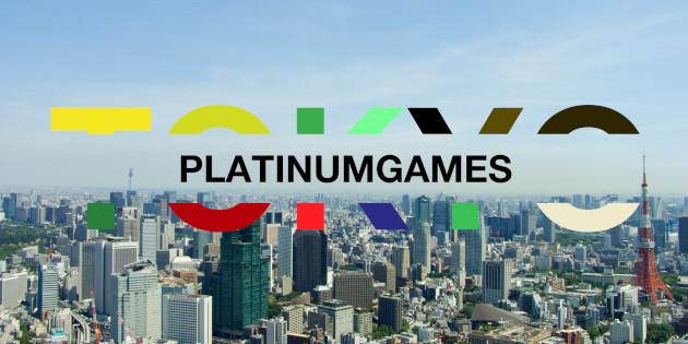 Newsbild zu PlatinumGames eröffnet ein neues Studio in Tokyo
