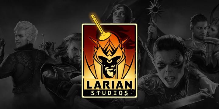 Newsbild zu Neues Familienmitglied: Larian Studios eröffnet mit Larian Barcelona weiteres Studio