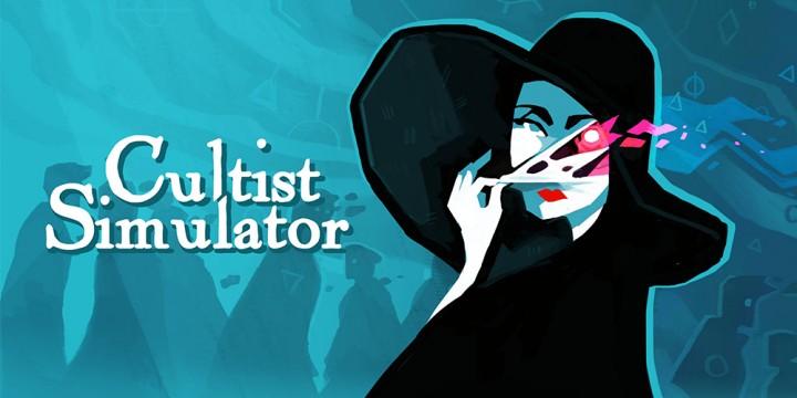 Newsbild zu Cultist Simulator erhält einen Releasetermin sowie neuen Trailer