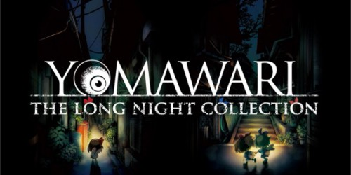Newsbild zu Schocktober – Yomawari: The Long Night Collection im Test – Zweifacher Gruselspaß in niedlicher Optik