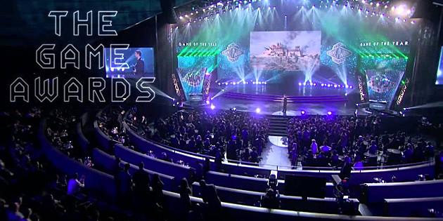Metro: Exodus - Neue Spielszenen im Rahmen der Game Awards 2017