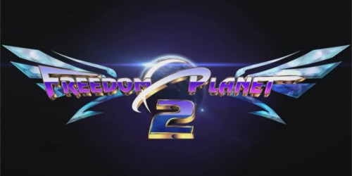 Newsbild zu Freedom Planet 2: Adventure-Modus zeigt sich im neuesten Trailer