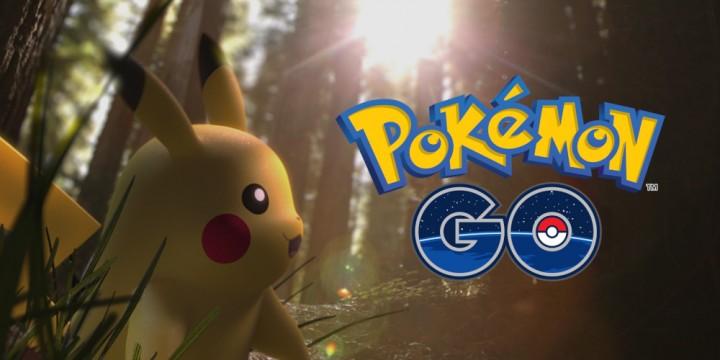 Newsbild zu Pokémon GO veranstaltet besonderes Event zur Feier der Veröffentlichung von New Pokémon Snap