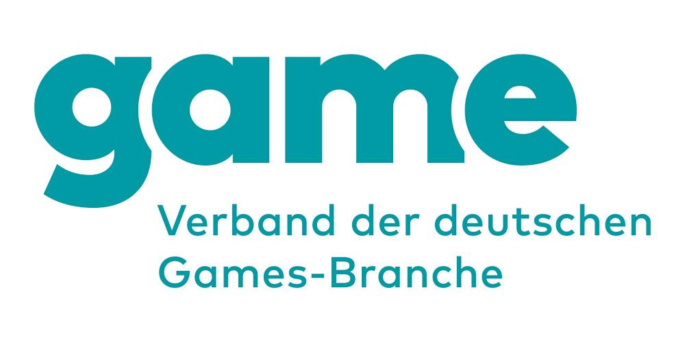 game Verband - Logo