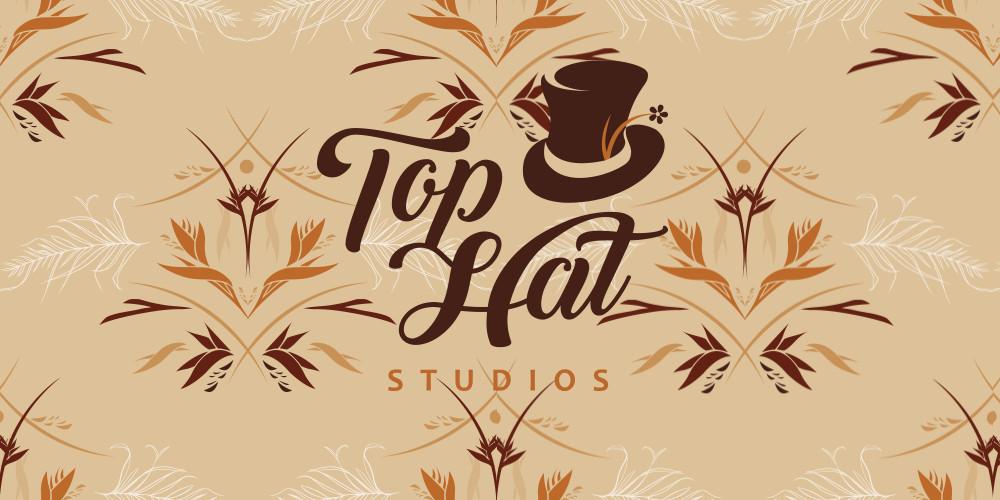 Top Hat Studios