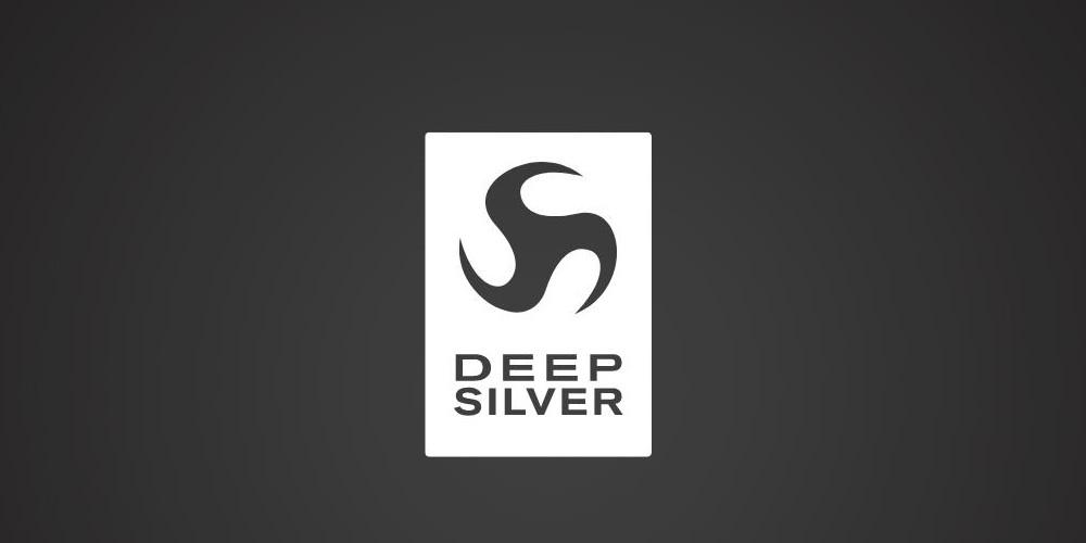 Deep Silver-Logo