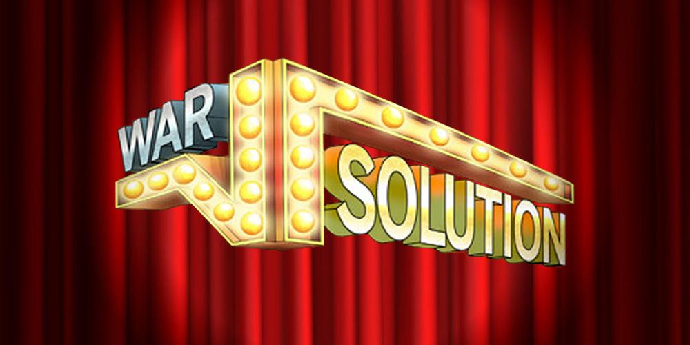 War Solution